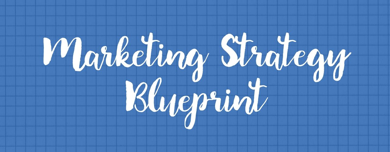 How to Build a Marketing Strategy: A FREE Guide